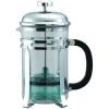 BK-355 Кофейник/заварочный чайник -