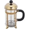 BK-357 Кофейник/заварочный чайник -