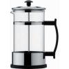 BK-358 Кофейник/заварочный чайник -