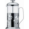 BK-360 Кофейник/заварочный чайник -