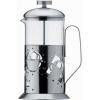 BK-361 Кофейник/заварочный чайник -