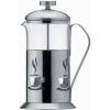 BK-363 Кофейник/заварочный чайник -