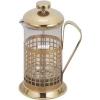 BK-365 Кофейник/заварочный чайник -
