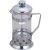 BK-366 Кофейник/заварочный чайник -