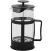 BK-368 Кофейник/заварочный чайник -