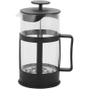 BK-369 Кофейник/заварочный чайник -