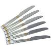 """Набор столовых ножей """"Luxor"""""""